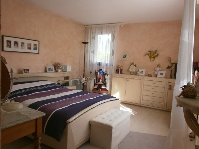 Vente maison / villa Villennes sur seine 745000€ - Photo 6