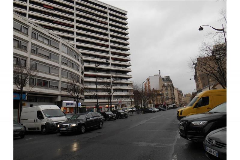 Vente bureau Paris 15ème 297000€ - Photo 11