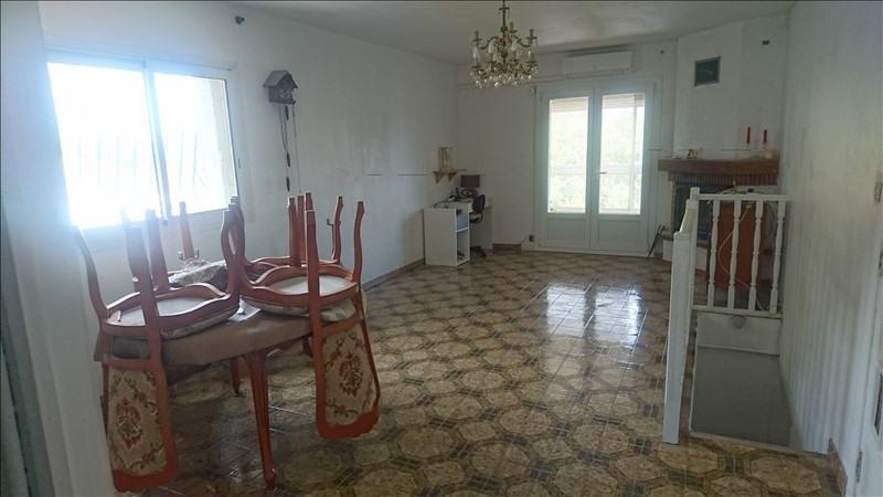 Sale house / villa Tourves 260000€ - Picture 8