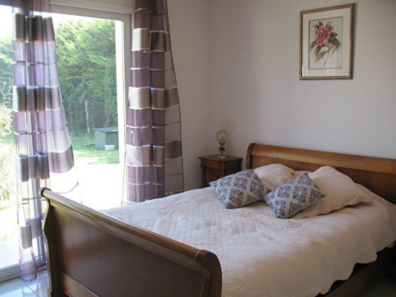 Sale house / villa Etaules 451500€ - Picture 6