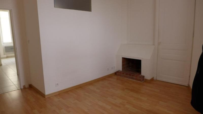 Location appartement Villeurbanne 582€ CC - Photo 7