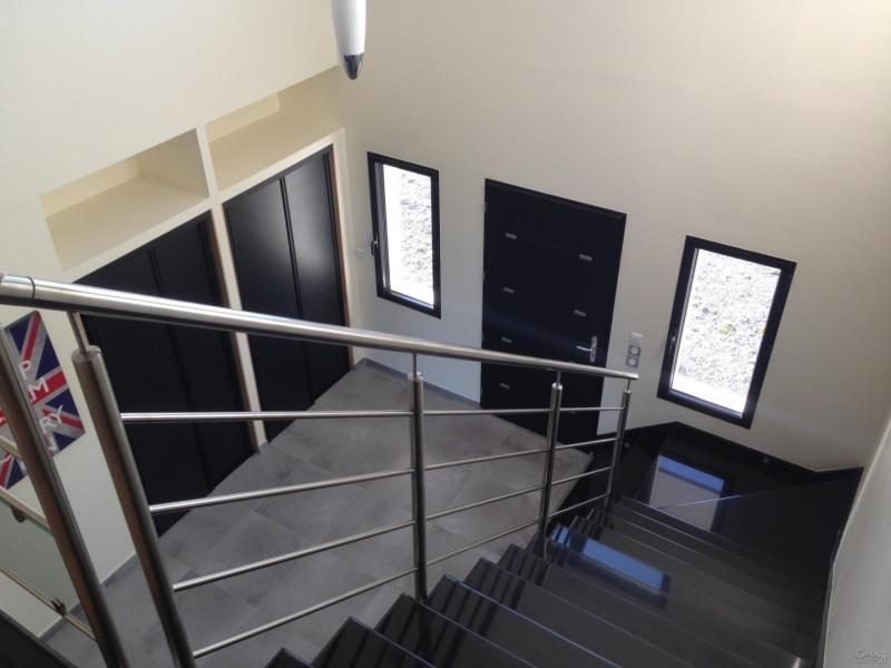Vente maison / villa Troarn 463155€ - Photo 7
