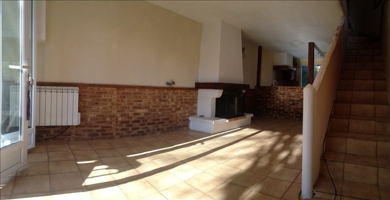 Sale house / villa Esbly 242000€ - Picture 2