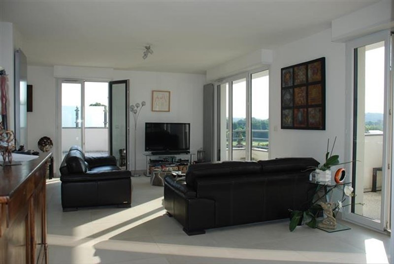 Vente appartement Epernon 549 000€ - Photo 1