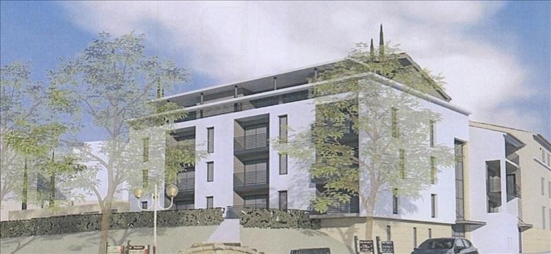 Vendita appartamento Pertuis 142000€ - Fotografia 2