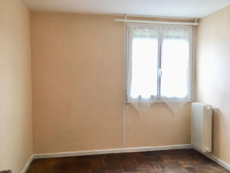 Vente appartement Beauvais 76000€ - Photo 7