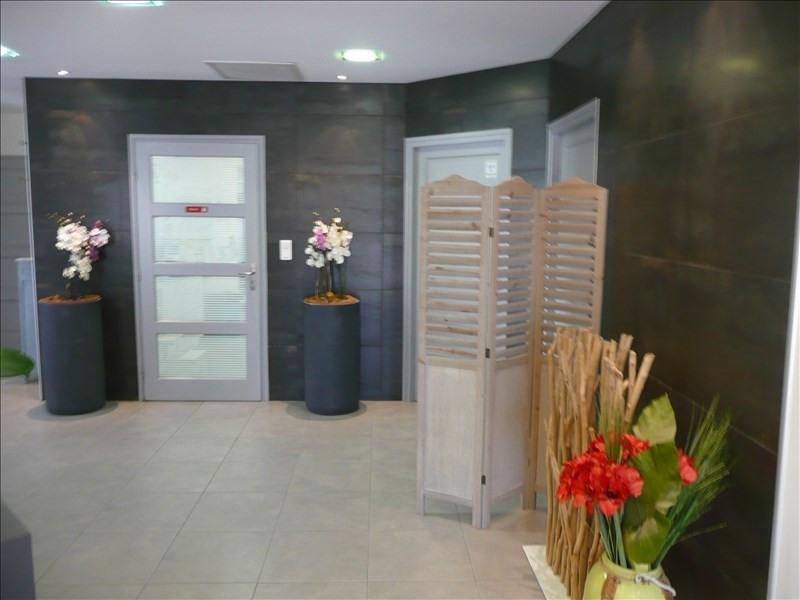 Vente maison / villa Carpentras 370000€ - Photo 3
