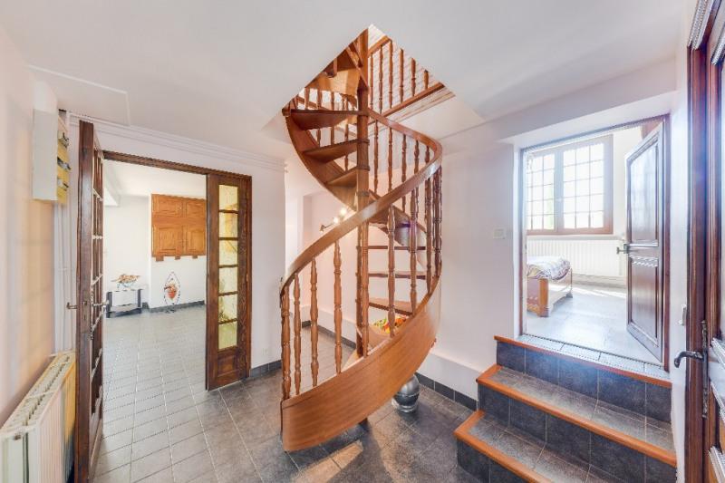 Venta  casa Argenteuil 478400€ - Fotografía 9