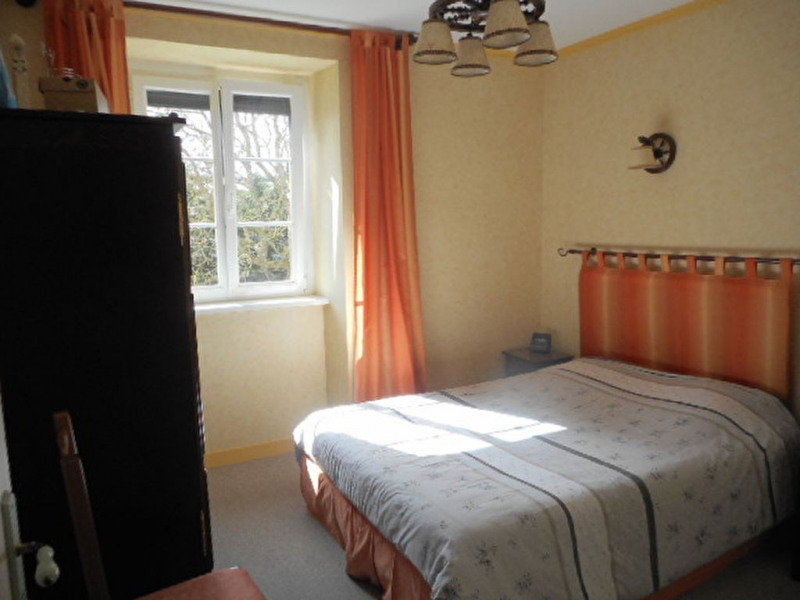 Sale house / villa Bourseul 241500€ - Picture 7