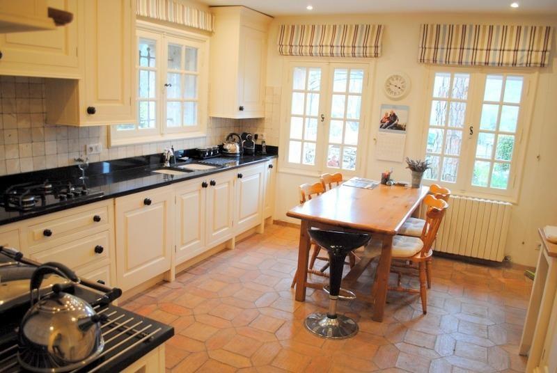 Deluxe sale house / villa Bargemon 1750000€ - Picture 32