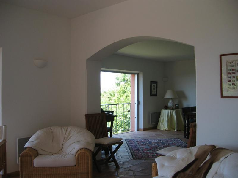 Sale house / villa Les issambres 1 360 000€ - Picture 6