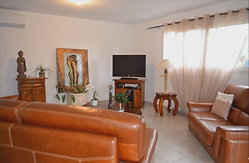 Rental house / villa Idron lee ousse sendets 950€ CC - Picture 2