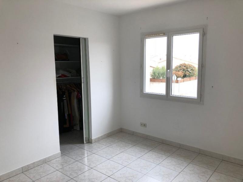Sale house / villa Lunel 288500€ - Picture 5