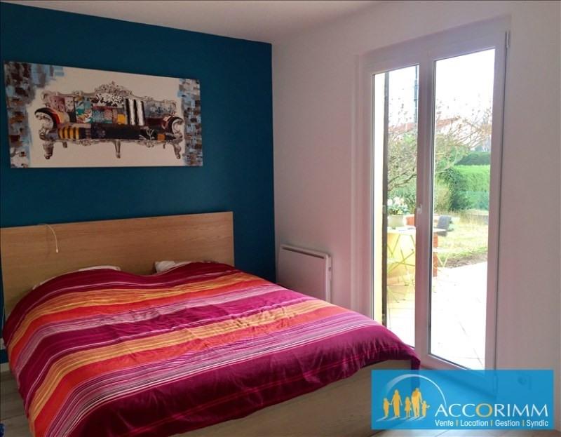 Sale house / villa Feyzin 369000€ - Picture 8