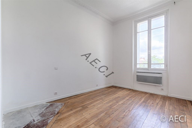 Vente appartement Puteaux 270 000€ - Photo 6