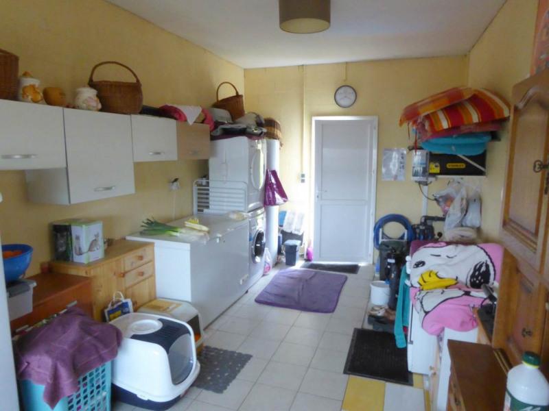 Vente maison / villa Merpins 210000€ - Photo 11