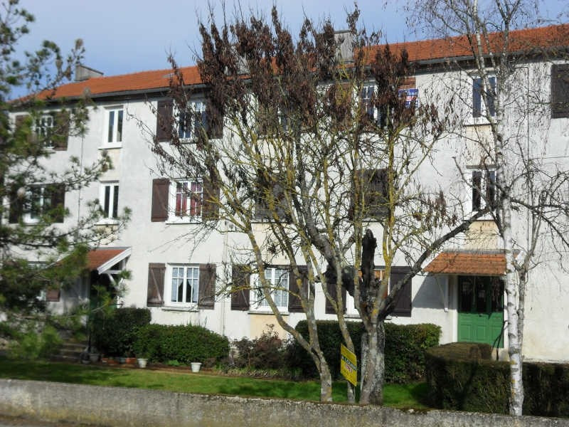 Location appartement St benoit 369€ CC - Photo 2
