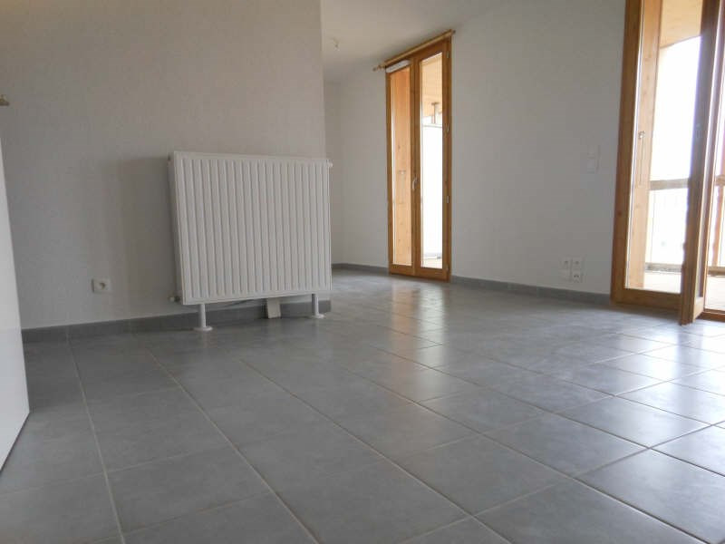 Location appartement Cornebarrieu 535€ CC - Photo 5