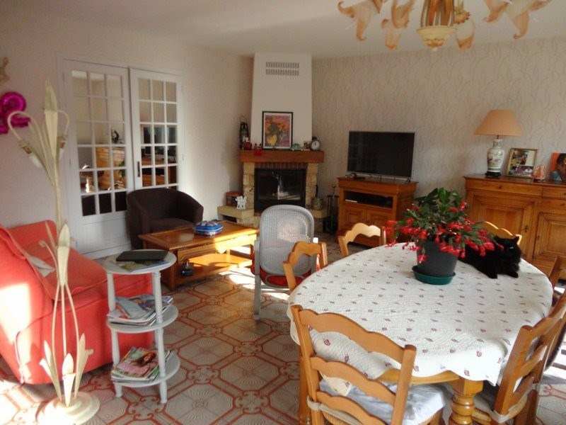 Sale house / villa St sorlin en valloire 185 000€ - Picture 6