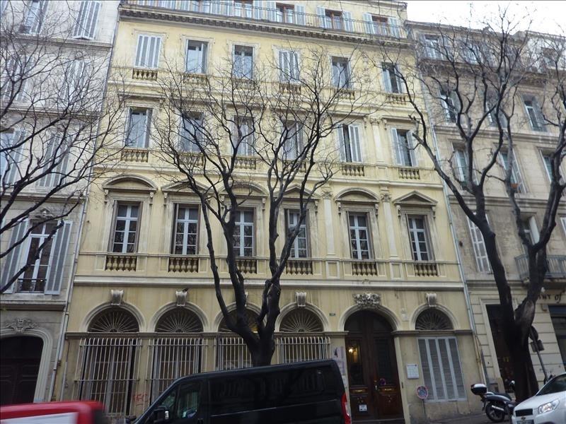 Rental apartment Marseille 6ème 2490€ CC - Picture 10