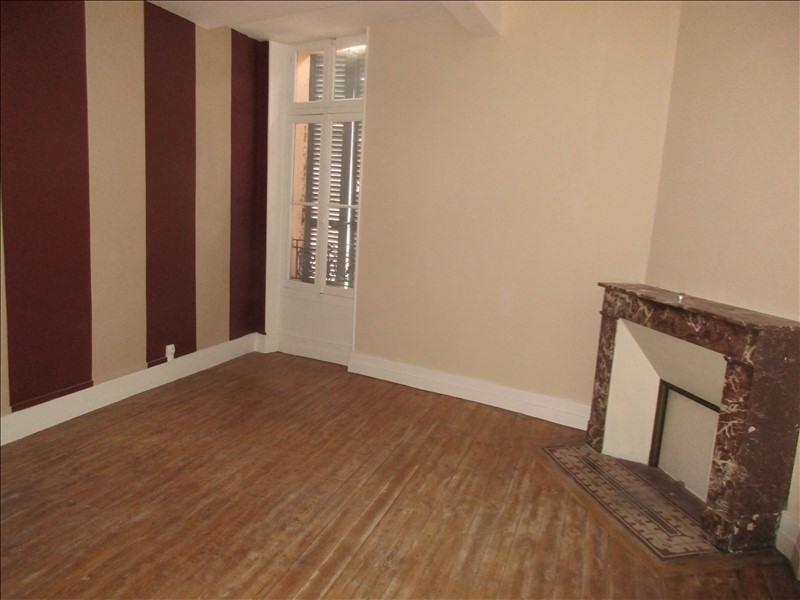 Sale apartment Montauban 135000€ - Picture 3