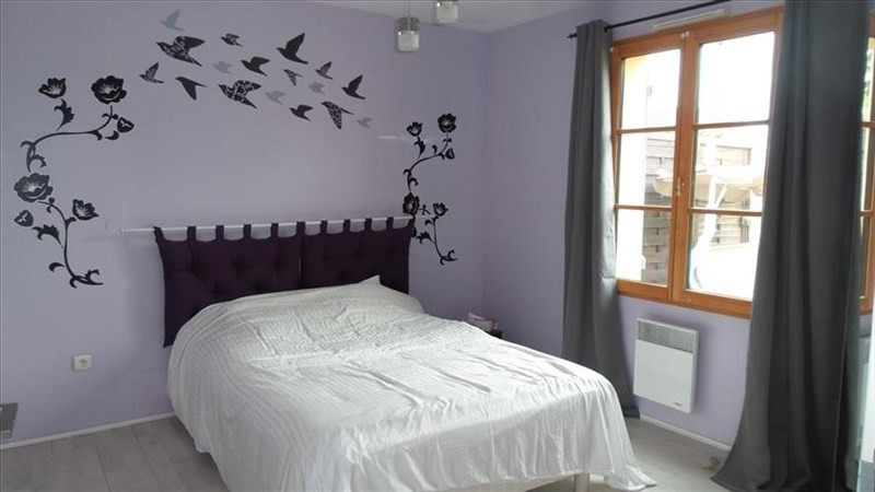Vente maison / villa Lizy sur ourcq 174000€ - Photo 5