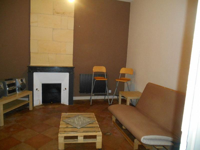Sale house / villa La brede 259000€ - Picture 2