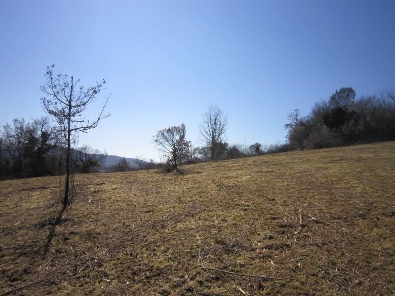 Vente terrain St cyprien 60000€ - Photo 4
