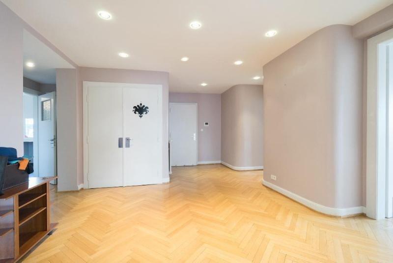 Vente de prestige appartement Strasbourg 630000€ - Photo 9