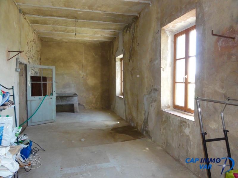 Deluxe sale house / villa Le castellet 570000€ - Picture 10