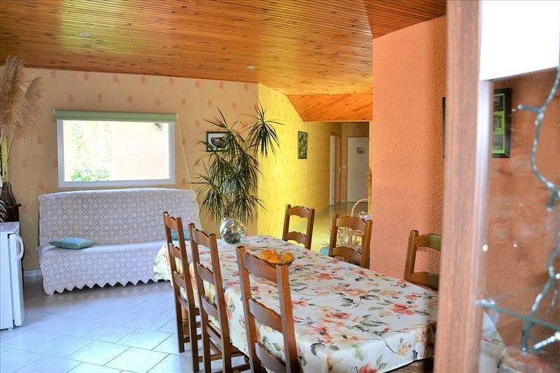 Revenda casa Albi 350000€ - Fotografia 6
