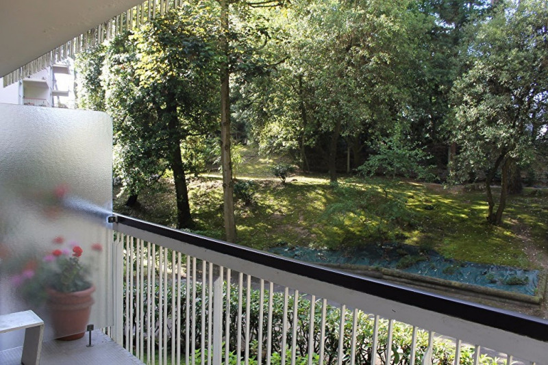 Sale apartment La baule 159 000€ - Picture 7