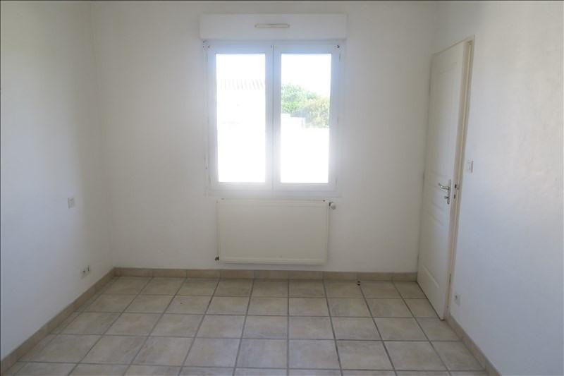 Vente maison / villa Royan 290500€ - Photo 6