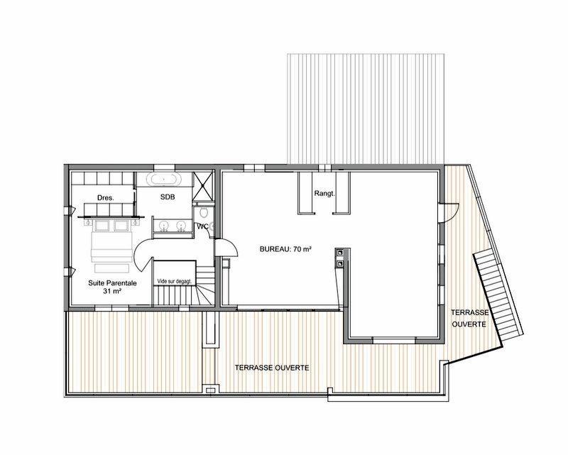 Vente de prestige maison / villa Montauroux 1339000€ - Photo 18