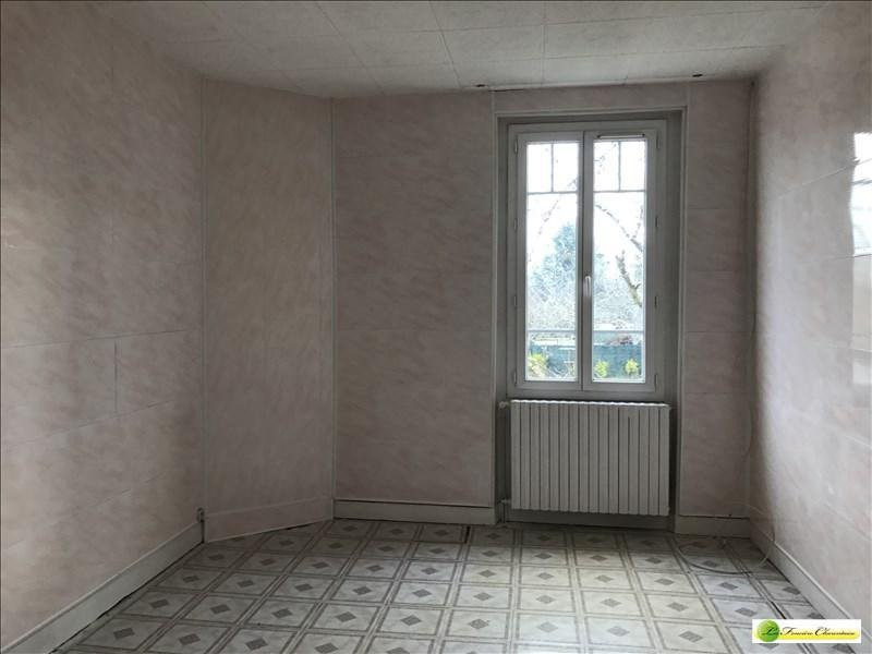 Location maison / villa L'isle-d'espagnac 588€ CC - Photo 5