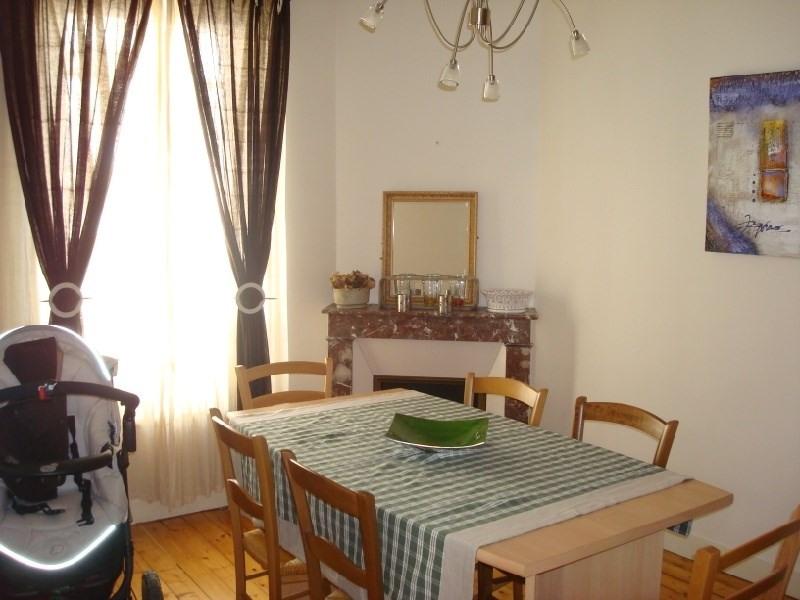Sale house / villa Conflans ste honorine 285000€ - Picture 5