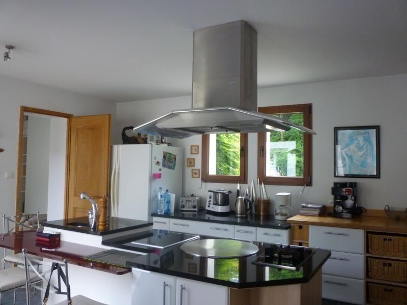 Vente de prestige maison / villa Dolus d oleron 736200€ - Photo 9