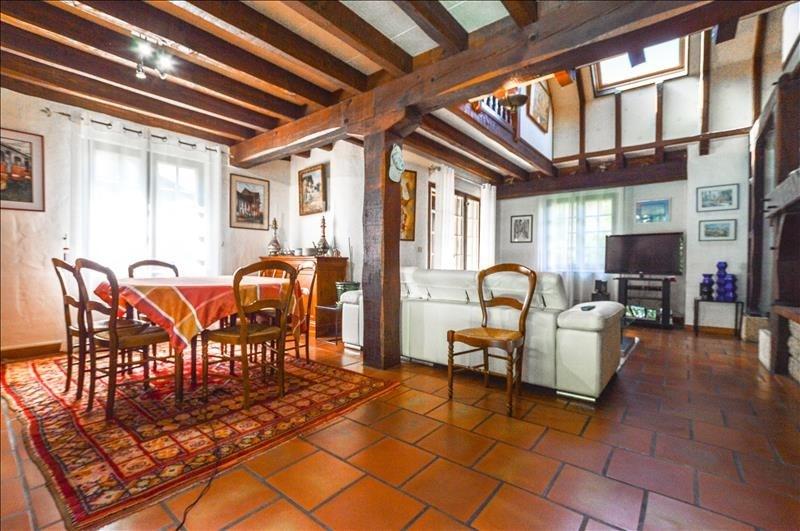 Sale house / villa Pau 302000€ - Picture 4