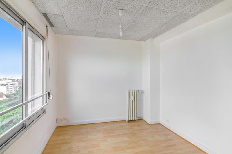 Location appartement Dijon 700€ CC - Photo 4