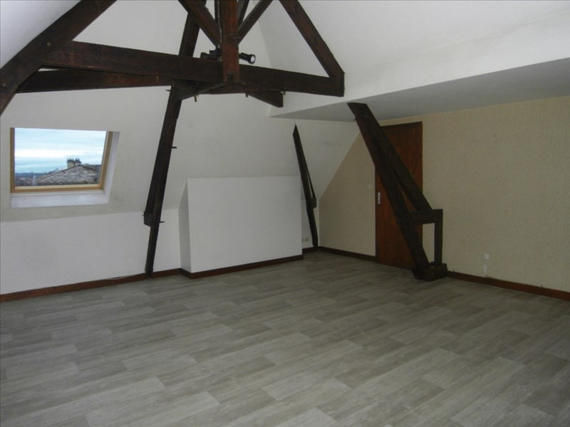 Vente appartement Cognac 59 675€ - Photo 2