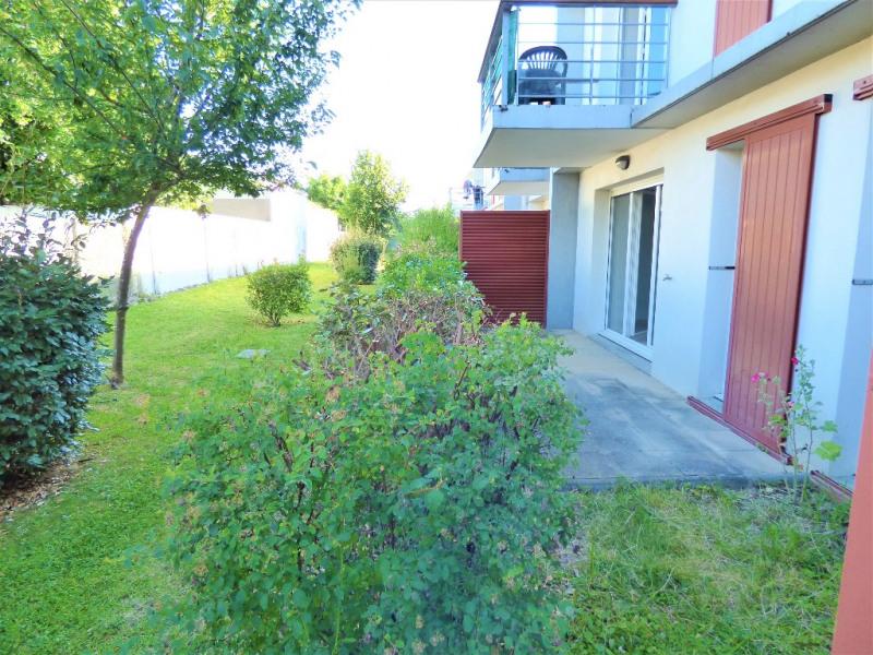 Investment property apartment Artigues pres bordeaux 147000€ - Picture 2