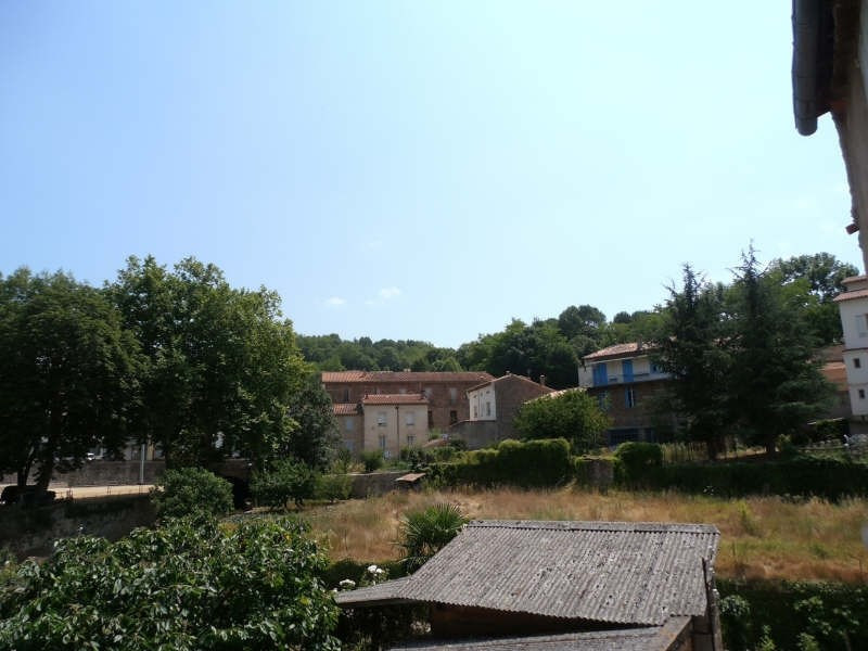 Vente immeuble St laurent de cerdans 80 300€ - Photo 11