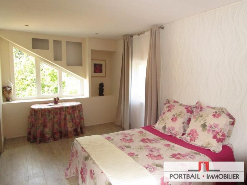 Vente de prestige maison / villa Blaye 645000€ - Photo 8