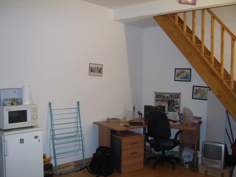 Venta  apartamento Nimes 75000€ - Fotografía 3