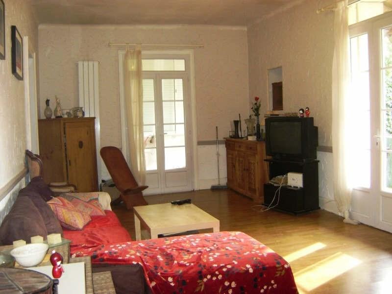 Vente appartement Mauguio 185000€ - Photo 1