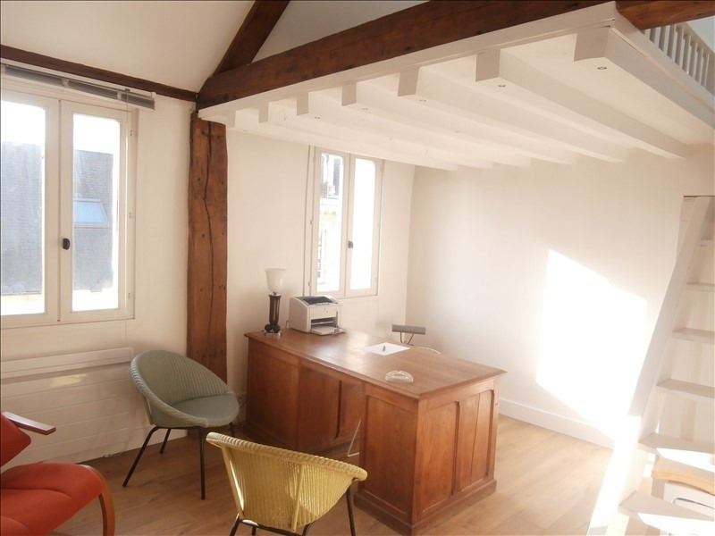 Rental apartment Caen 940€ CC - Picture 6