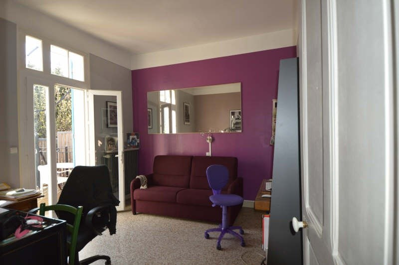 Vente maison / villa Avignon extra muros 408000€ - Photo 2