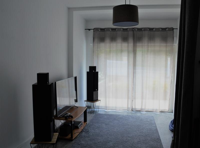 Sale house / villa Jourgnac 200000€ - Picture 5