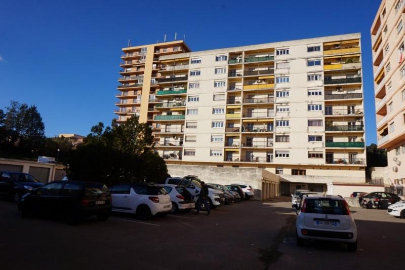 Vente appartement Ajaccio 255000€ - Photo 14