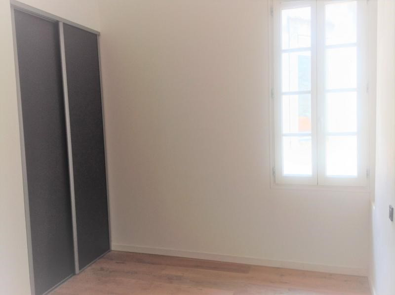 Sale apartment Montpellier 339 500€ - Picture 7